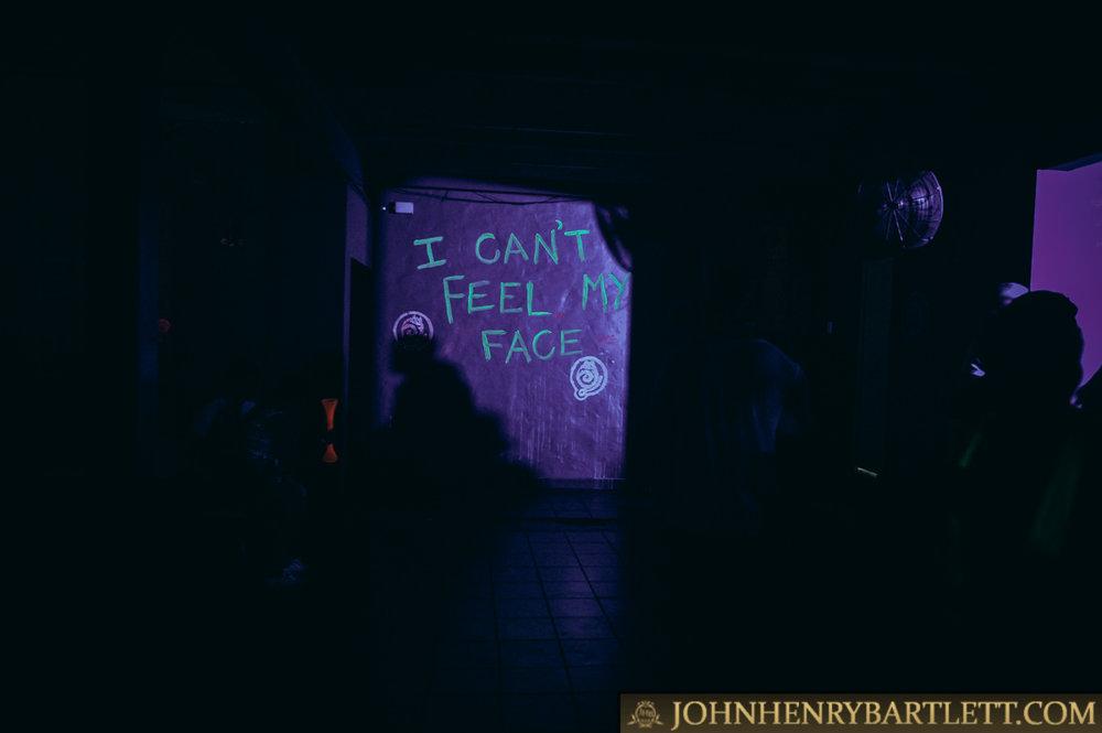 cape-town-event-photographer-john-henry-bartlett-plett-rage-student-festival-phfat-001-6.JPG