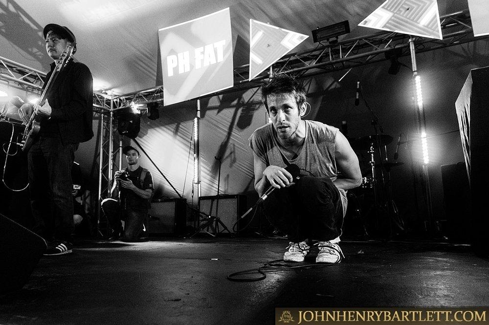 event-photographer-cape-town-plett-rage-student-festival-phfat-001-2.JPG