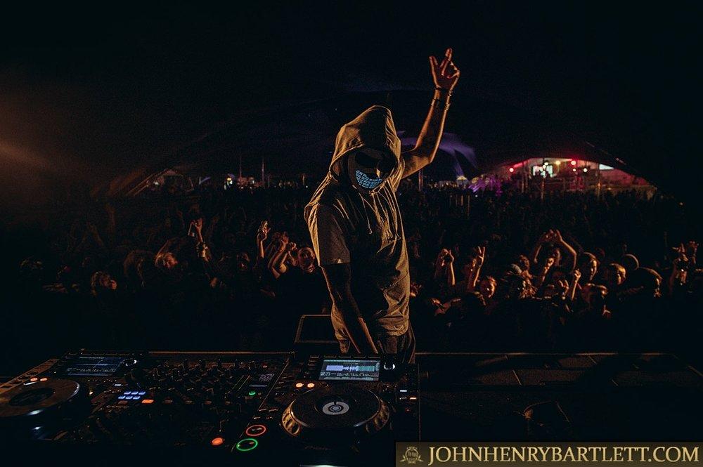 cape-town-event-photographer-john-henry-bartlett-plett-rage-student-festival-grimehouse-001.JPG