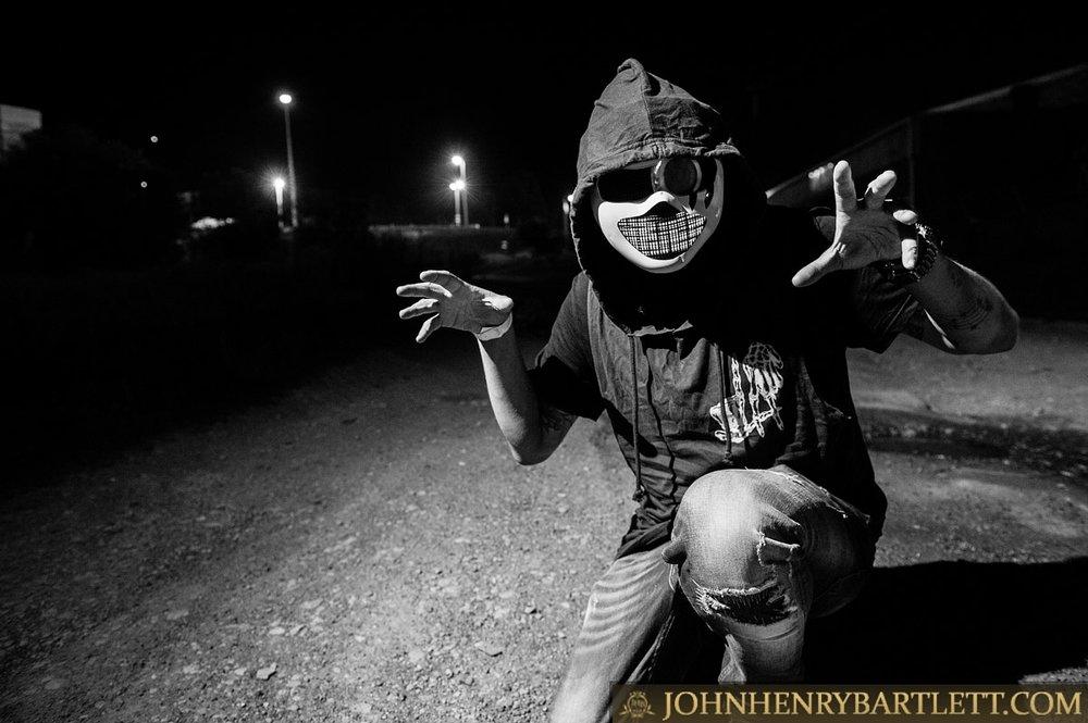 cape-town-event-photographer-john-henry-bartlett-plett-rage-student-festival-grimhouse-001.JPG