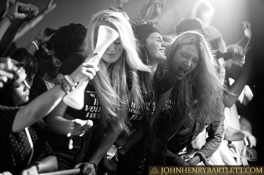 cape-town-event-photographer-john-henry-bartlett-plett-rage-student-festival-grimehouse-001-2.JPG