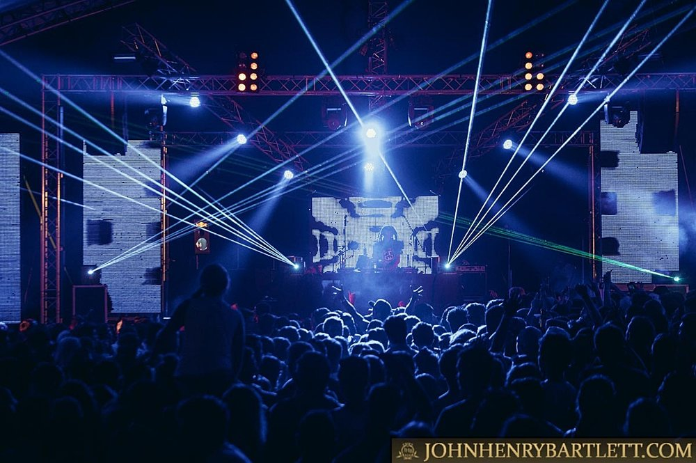 cape-town-event-photographer-john-henry-bartlett-plett-rage-student-festival-niskerone-001.JPG