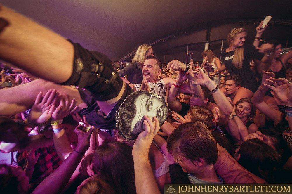 event-photographer-cape-town-plett-rage-student-festival-2015-jack-parow-001-3.JPG