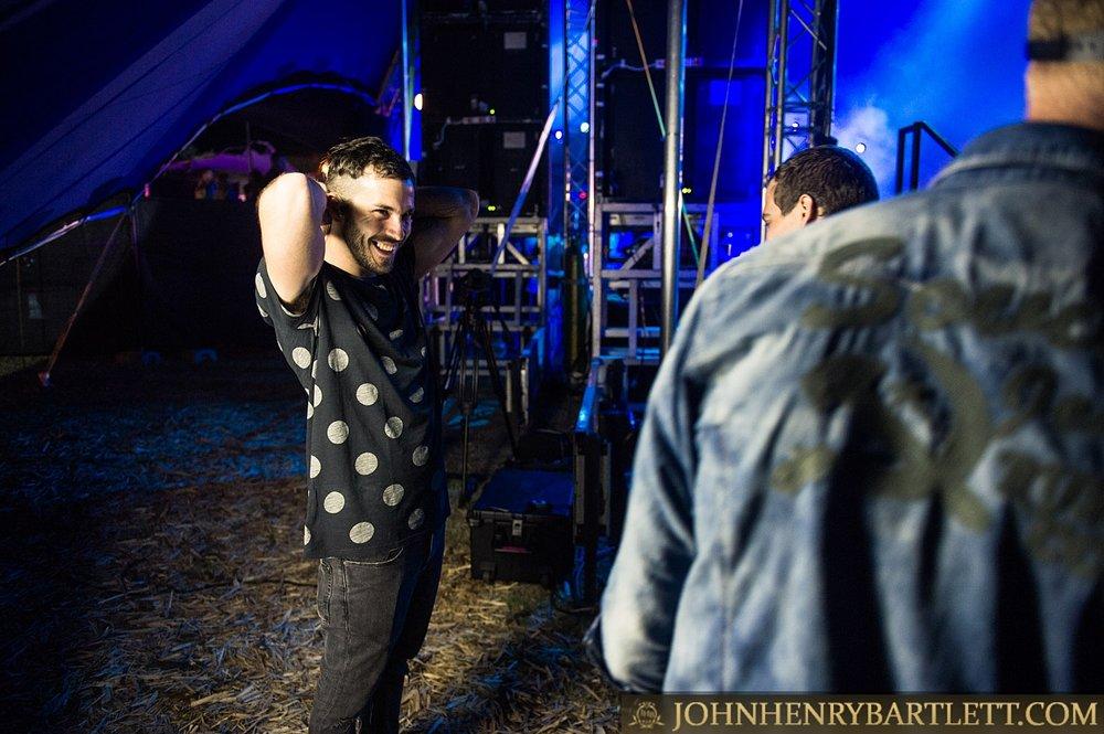 event-photographer-cape-town-plett-rage-student-festival-2015-mathew-mole-001.JPG