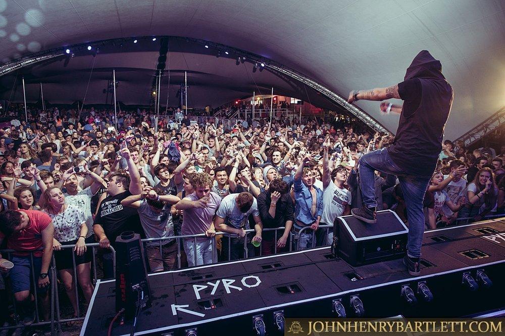 event-photographer-cape-town-plett-rage-student-festival-2015-grimehouse-001-6.JPG