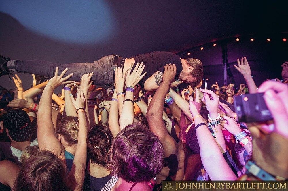 event-photographer-cape-town-plett-rage-student-festival-2015-fokofpolisiekar-001.JPG
