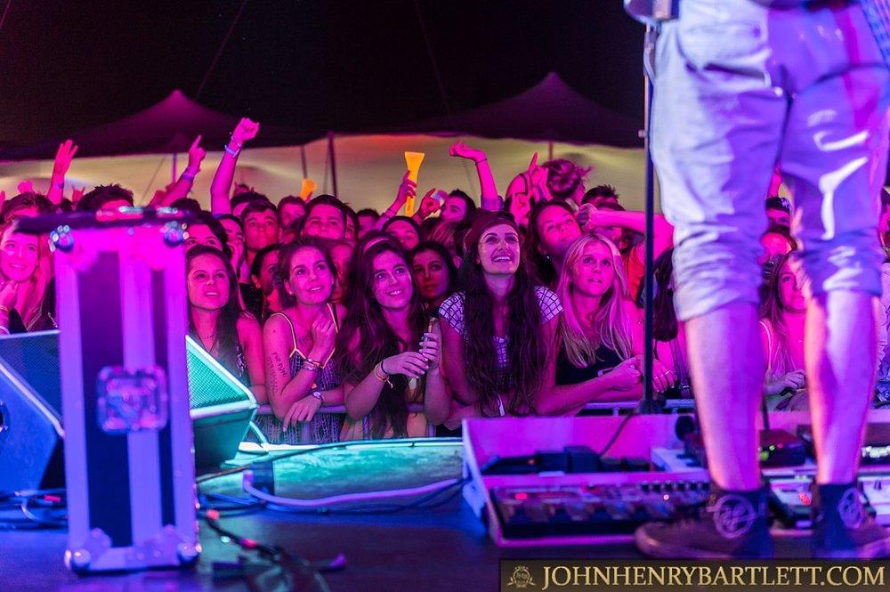 event-photographer-cape-town-plett-rage-student-festival-2015-jeremy-loops-001-3.JPG