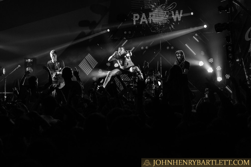 event-photographer-cape-town-plett-rage-student-festival-2016-jack-parow-001.JPG