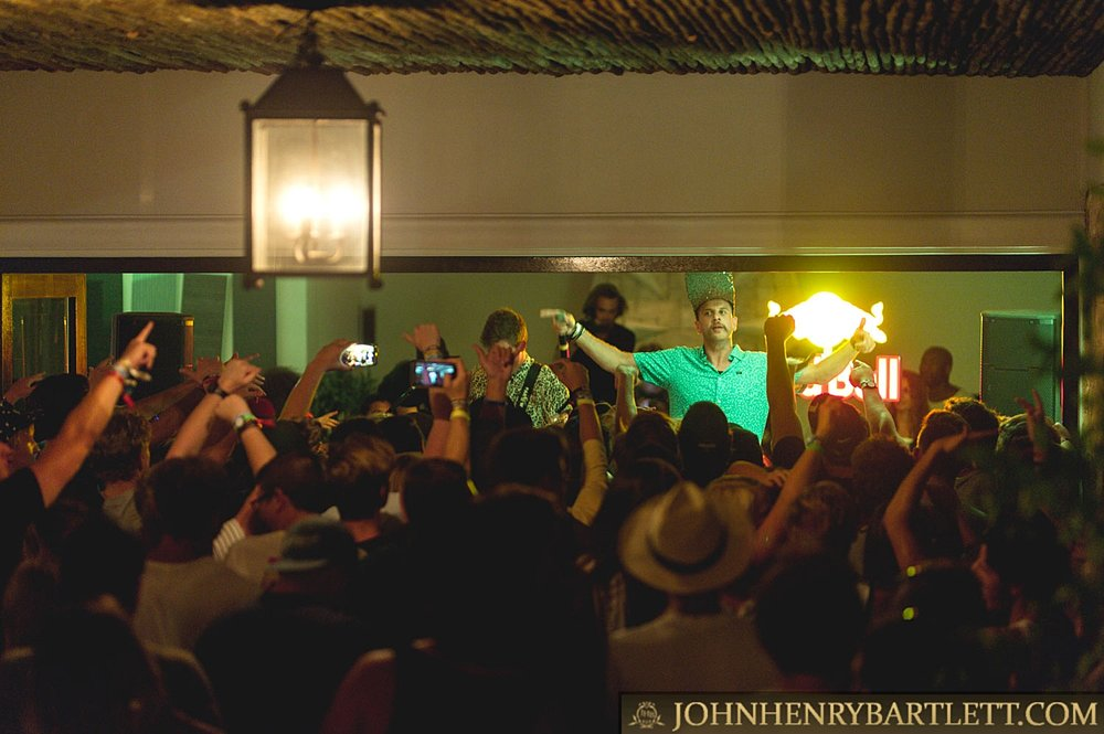 event-photographer-cape-town-plett-rage-student-festival-2016-jack-parow-house-party-001-3.JPG