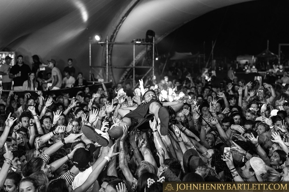 event-photographer-cape-town-plett-rage-student-festival-2016-ph-fat-crowd-surf-001.JPG