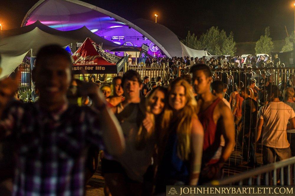 event-photographer-cape-town-plett-rage-student-festival-2015-stage-001.JPG