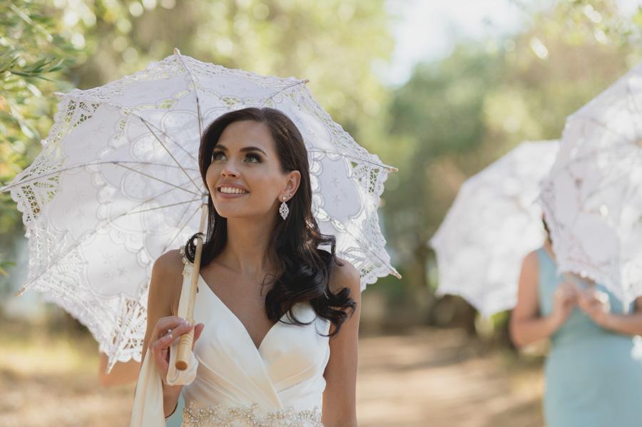 christopher-shelly-cascade-manor-wedding-photography-john-henry-bartlett-vert-037.JPG
