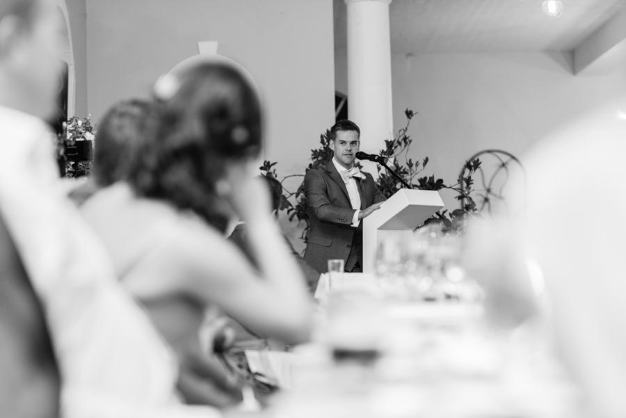 christopher-shelly-cascade-manor-wedding-photography-john-henry-bartlett-vert-060.JPG