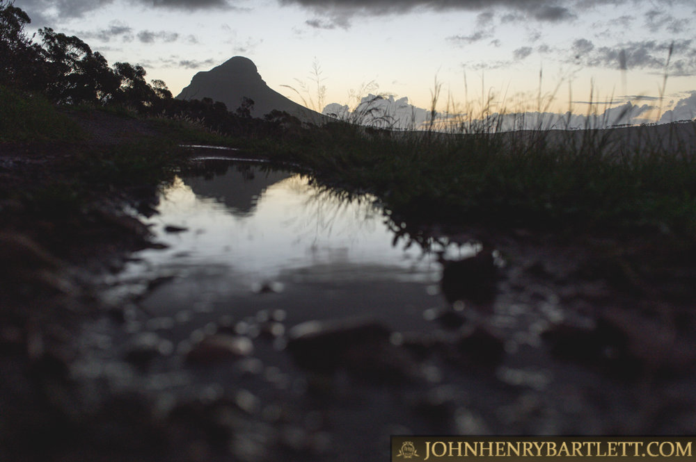 Disa_Park_&_Surroundings_By_John-henry_Bartlett-19.jpg
