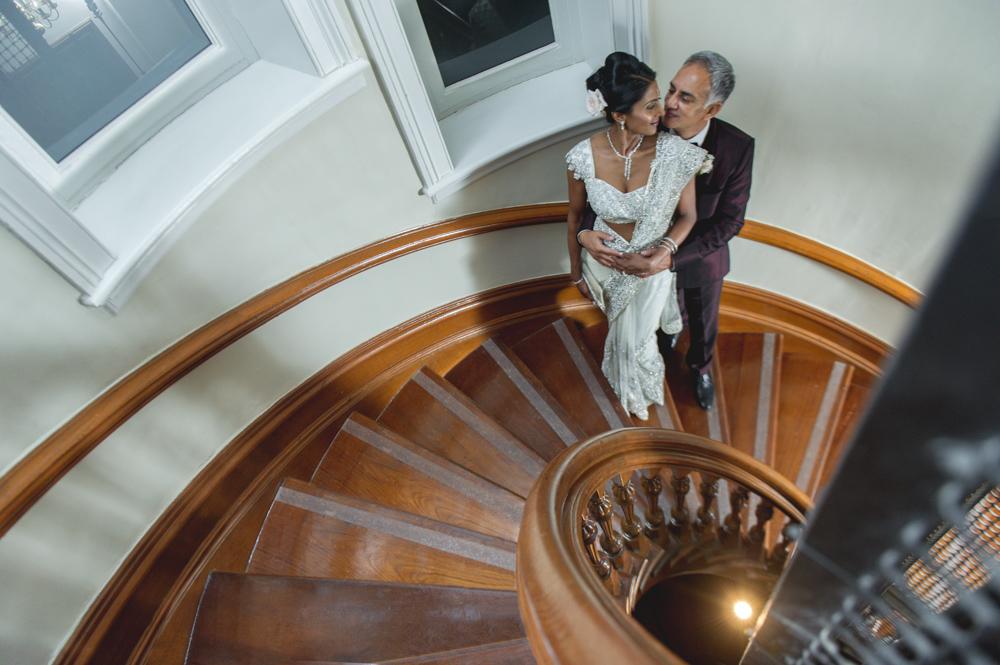Bridesmaid-SA-Wedding-pictures-by-John-henry-Bartlett-001-3.jpg