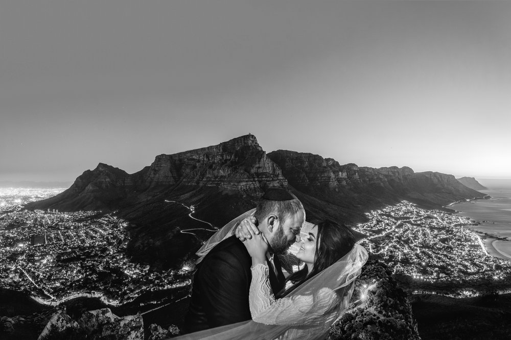 cape-town-wedding-photographer-john-henry-bartlett-092-001-2.jpg