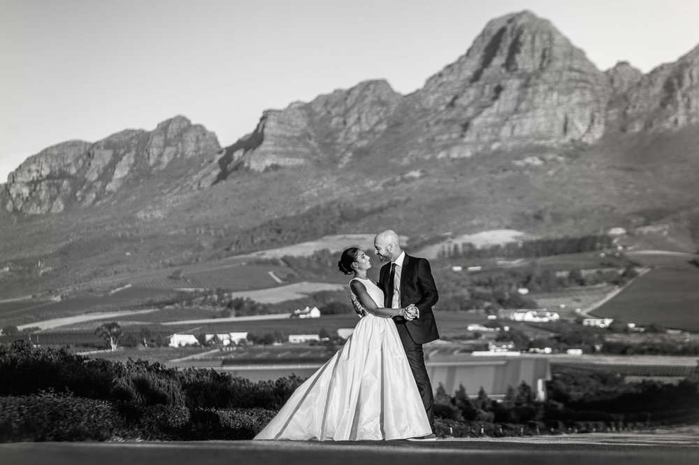 cape-town-wedding-photographer-john-henry-bartlett-kiara-ashley-001.jpg