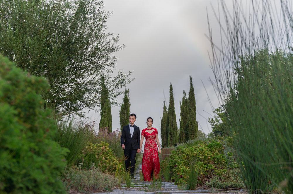 Dawn_and_Hendrick_Bosjes_Couple_Shoot_2019-062.jpg