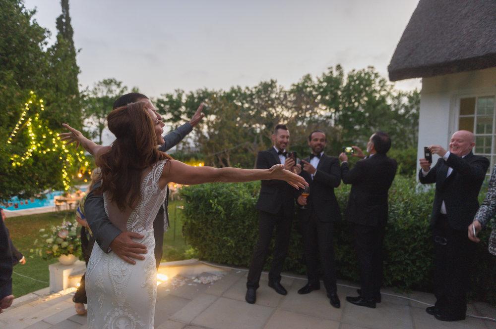 cape-town-wedding-photographer-john-henry-bartlett-south-africa-the-embassy-001-2.jpg