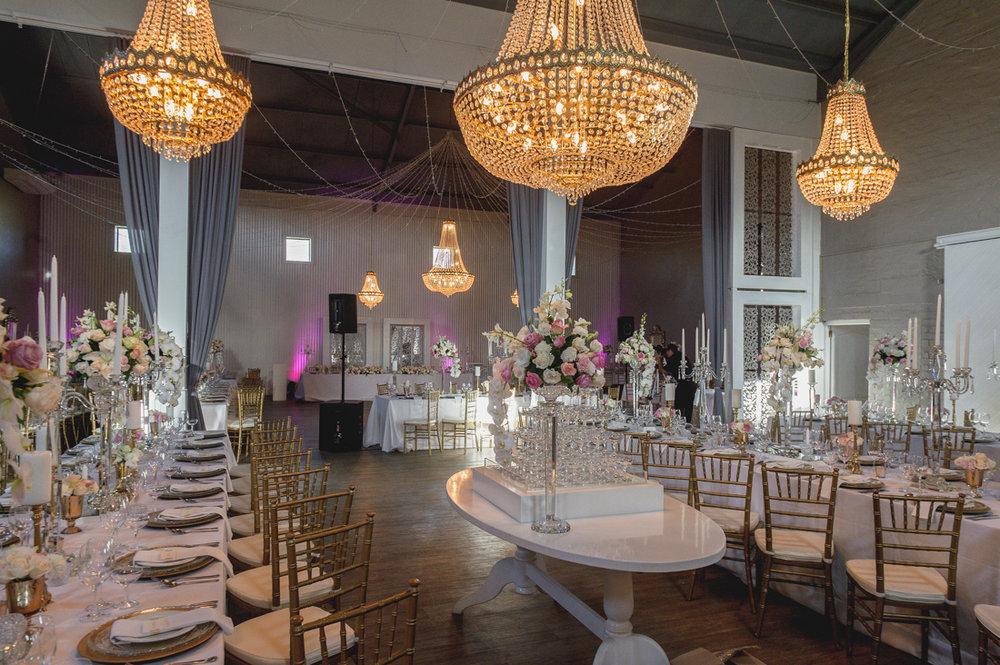 john-henry-wedding-photographer-marco-romy-stellenbosch-001-5.jpg