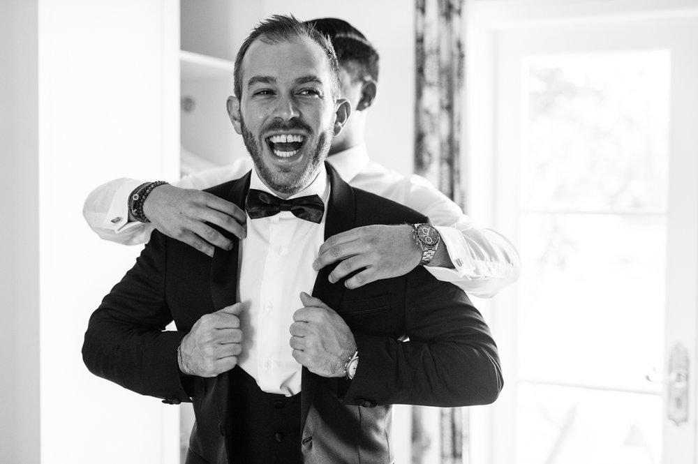 john-henry-wedding-photographer-beloftebos-jewish-wedding-001-3.jpg