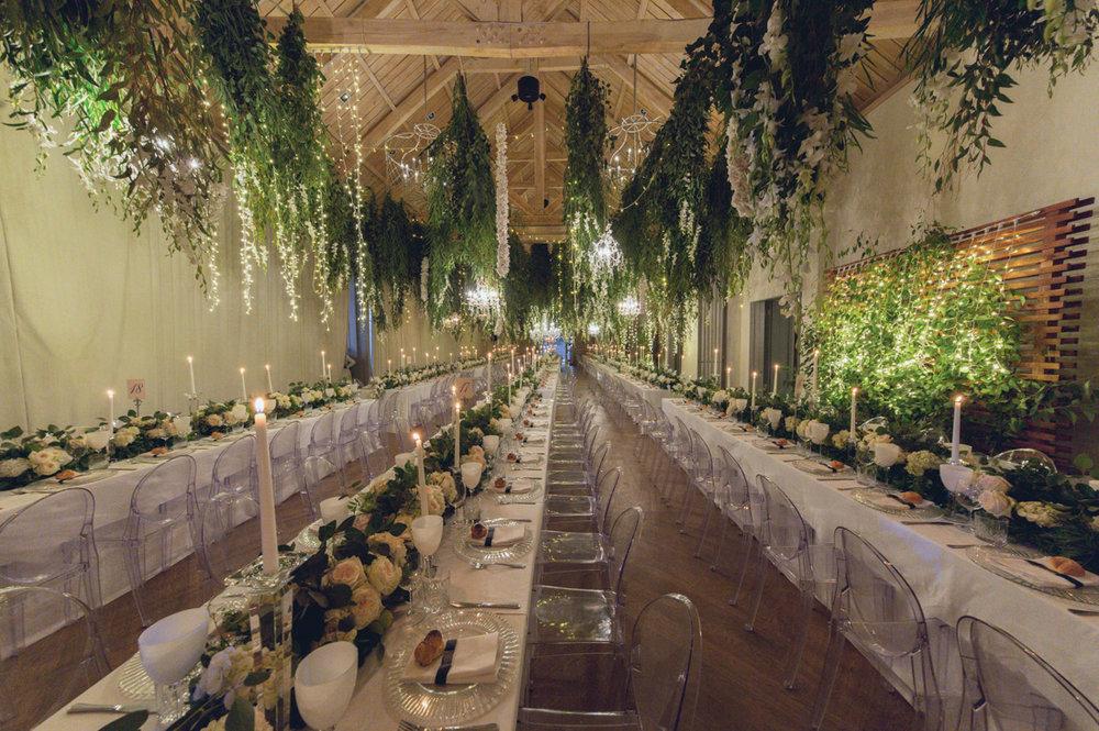john-henry-wedding-photo-portfolio-first-review-orms-print-low-reso_JPEG_2019_FEB-184.jpg