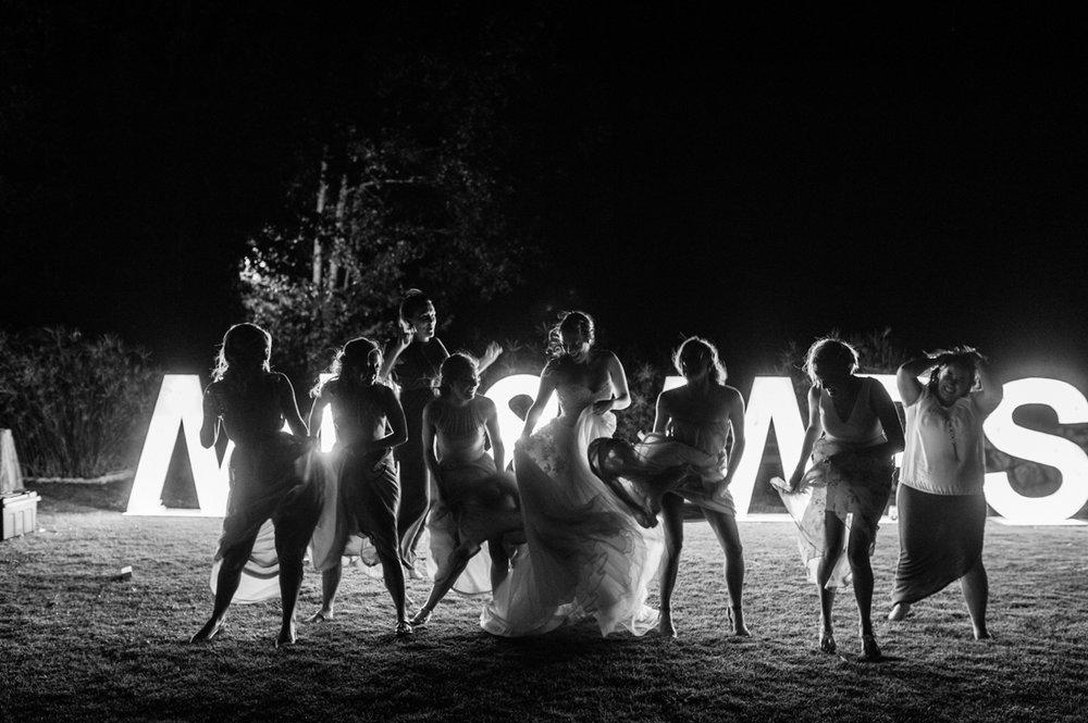 john-henry-wedding-photographer-portfolio-val-de-vie-007.jpg