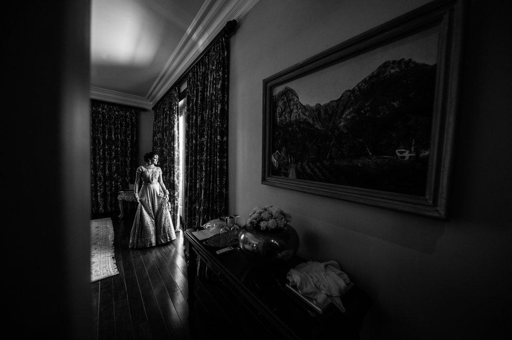 john-henry-wedding-photographer-molenvliet-bina-vic-010.jpg