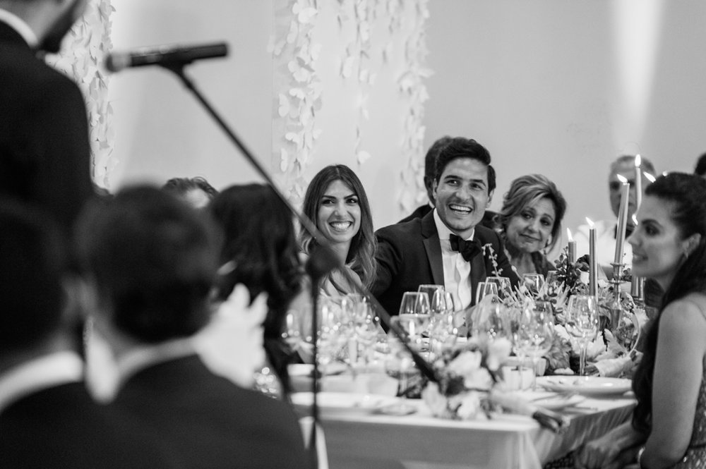 john-henry-wedding-photographer-cavalli-danilo-aliki-013.jpg