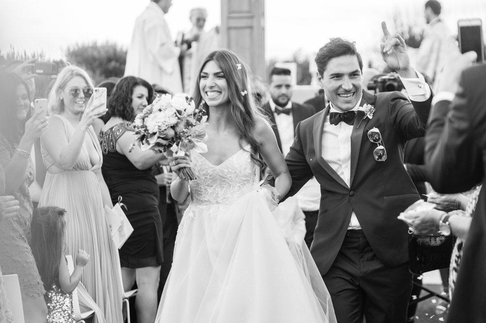 john-henry-wedding-photographer-cavalli-danilo-aliki-015.jpg