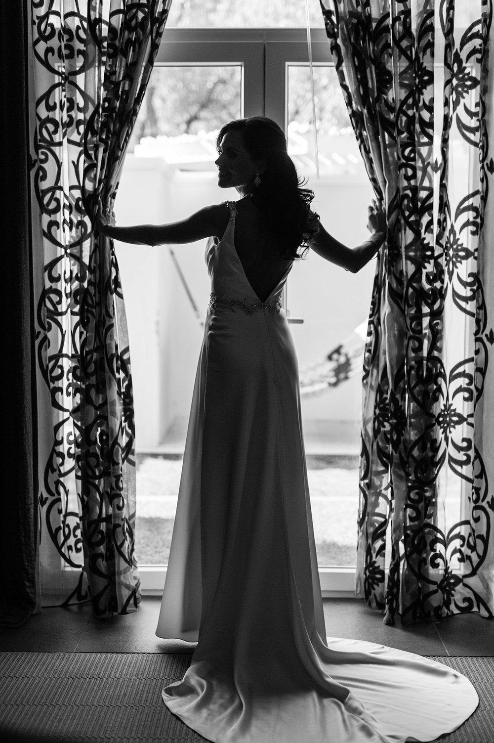christopher-shelly-cascade-manor-wedding-photography-john-henry-bartlett-vert-002.JPG