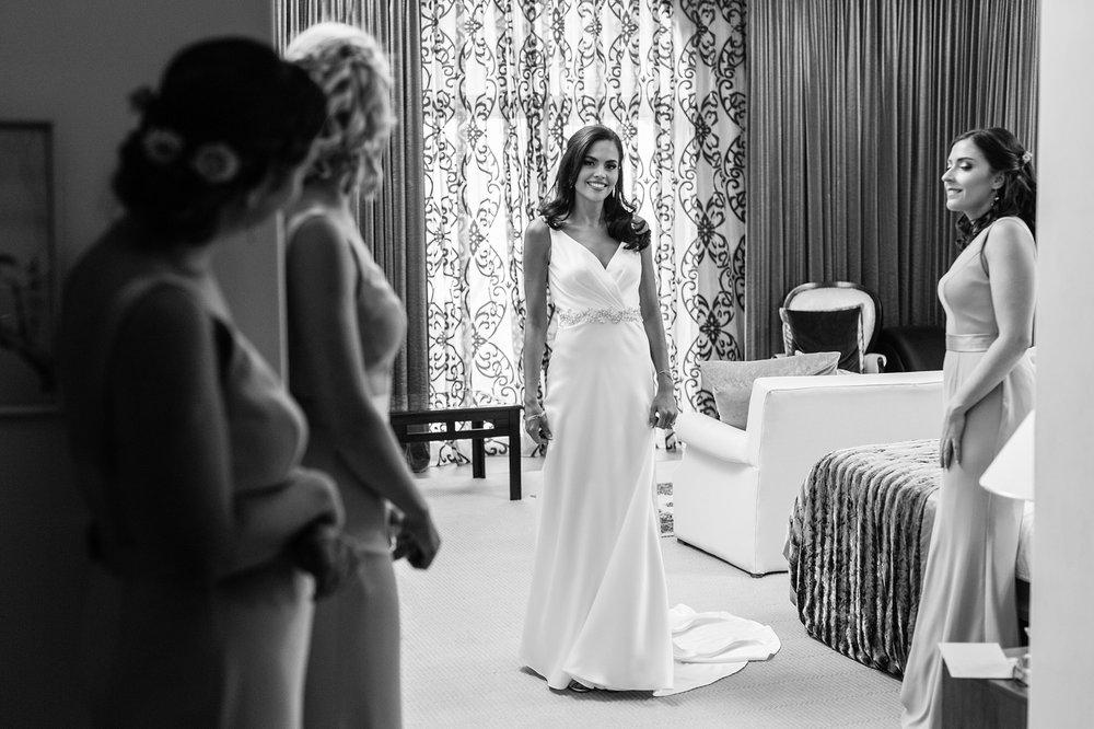 christopher-shelly-cascade-manor-wedding-photography-john-henry-bartlett-vert-008.JPG