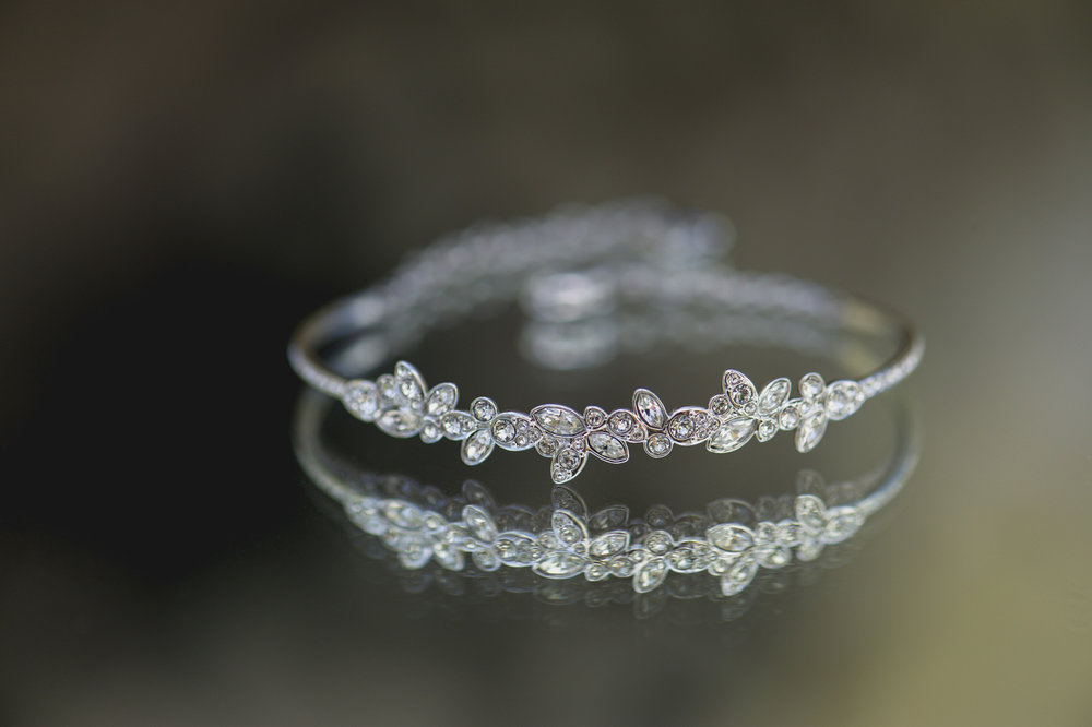 christopher-shelly-cascade-manor-wedding-photography-john-henry-bartlett-vert-001.JPG