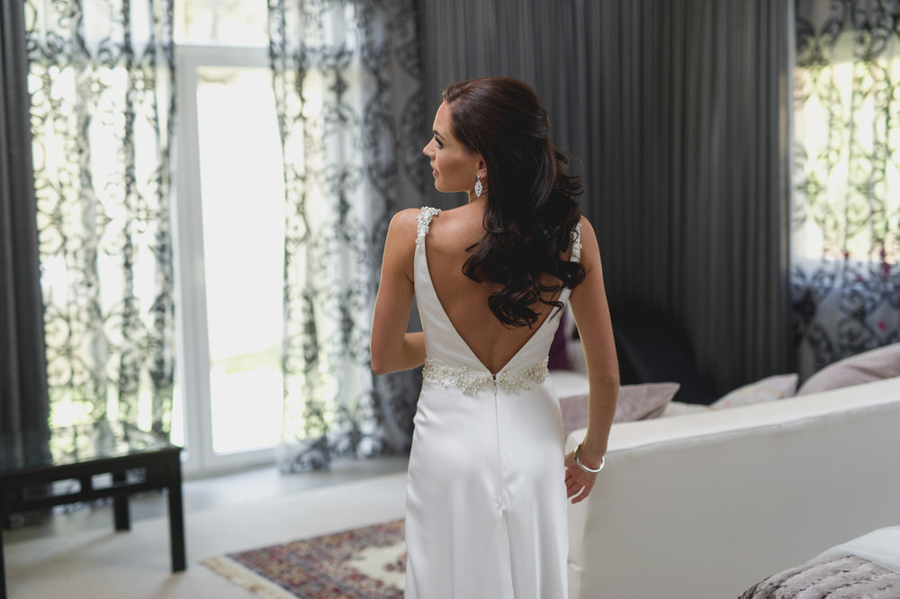 christopher-shelly-cascade-manor-wedding-photography-john-henry-bartlett-vert-007.JPG