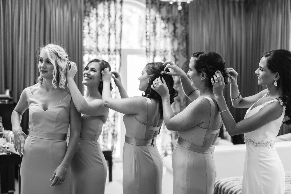 christopher-shelly-cascade-manor-wedding-photography-john-henry-bartlett-vert-012.JPG