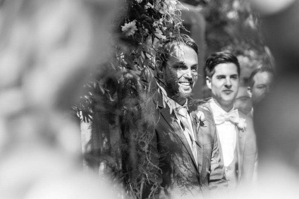 christopher-shelly-cascade-manor-wedding-photography-john-henry-bartlett-vert-018.JPG