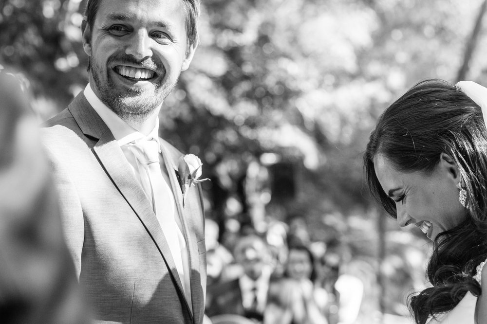 christopher-shelly-cascade-manor-wedding-photography-john-henry-bartlett-vert-021.JPG