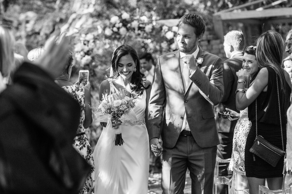 christopher-shelly-cascade-manor-wedding-photography-john-henry-bartlett-vert-024.JPG
