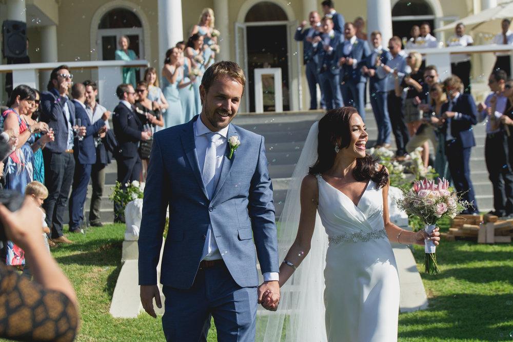 christopher-shelly-cascade-manor-wedding-photography-john-henry-bartlett-vert-025.JPG