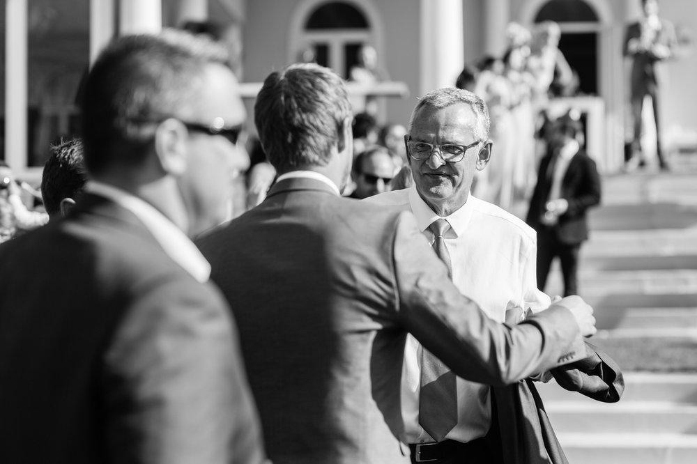 christopher-shelly-cascade-manor-wedding-photography-john-henry-bartlett-vert-026.JPG