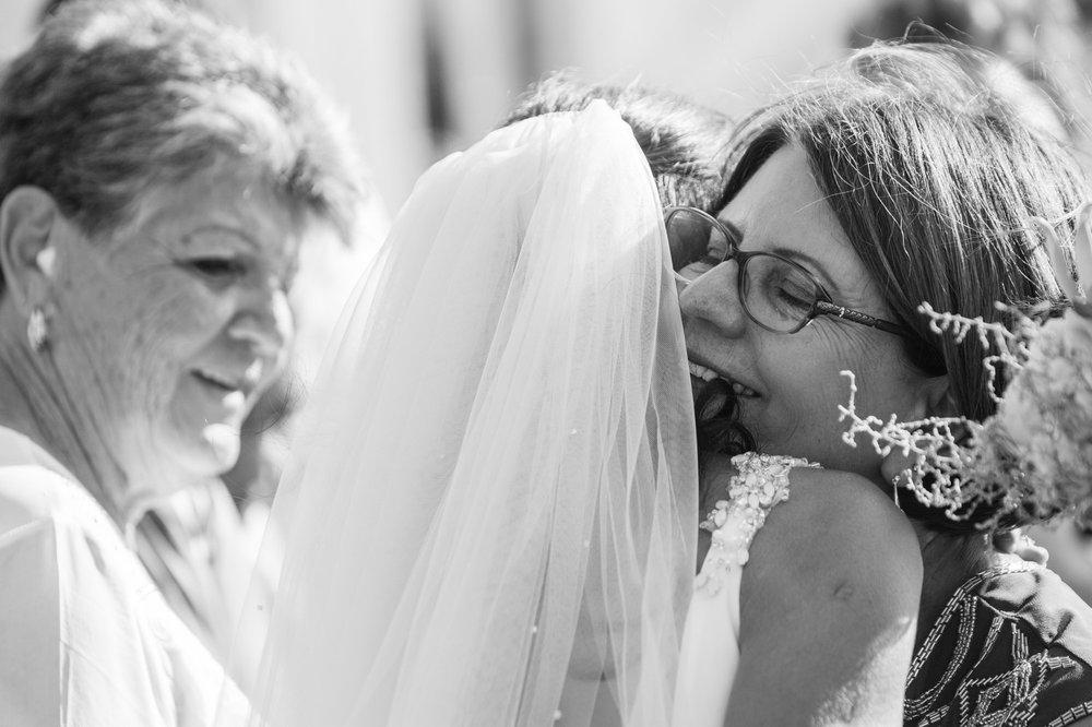 christopher-shelly-cascade-manor-wedding-photography-john-henry-bartlett-vert-027.JPG