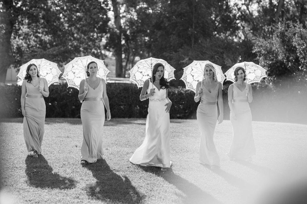 christopher-shelly-cascade-manor-wedding-photography-john-henry-bartlett-vert-033.JPG