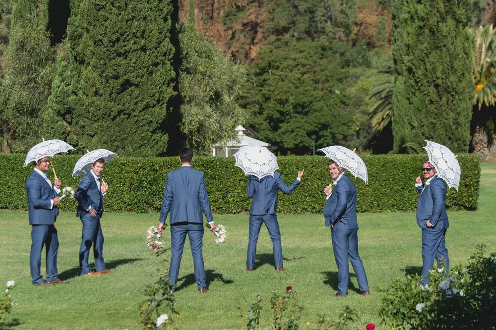 christopher-shelly-cascade-manor-wedding-photography-john-henry-bartlett-vert-032.JPG