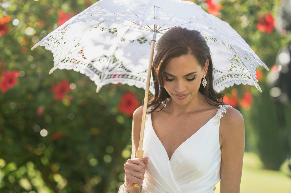 christopher-shelly-cascade-manor-wedding-photography-john-henry-bartlett-vert-035.JPG