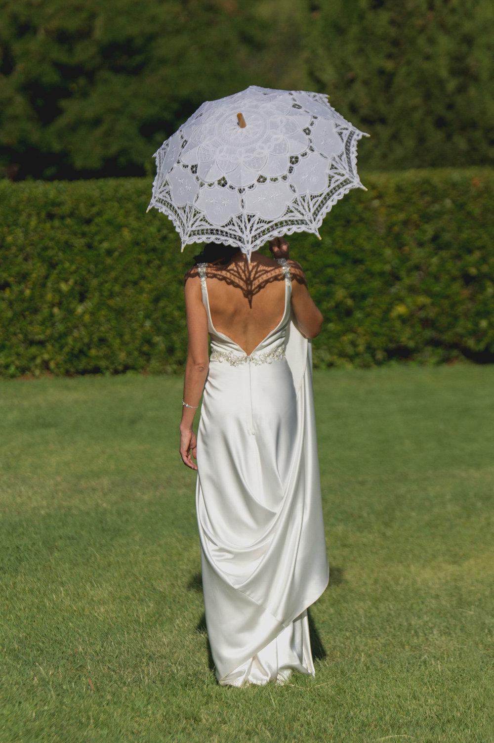 cape-town-wedding-photographer-john-henry-bartlett-shelly-001-4.jpg