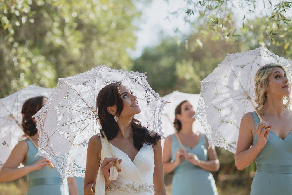 christopher-shelly-cascade-manor-wedding-photography-john-henry-bartlett-vert-036.JPG