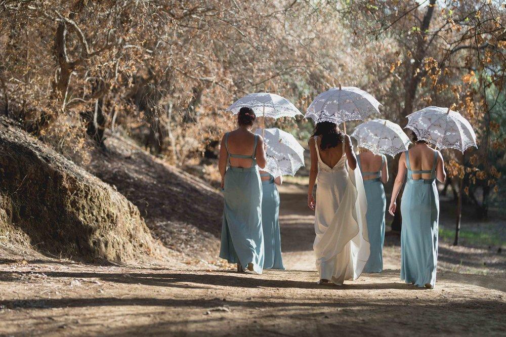 christopher-shelly-cascade-manor-wedding-photography-john-henry-bartlett-vert-039.JPG