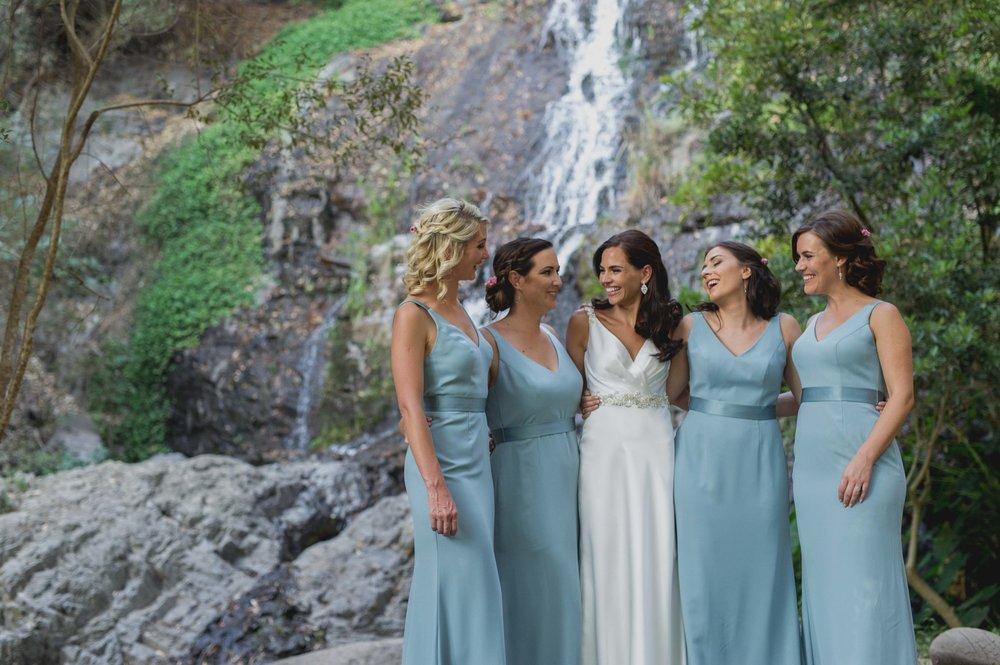 christopher-shelly-cascade-manor-wedding-photography-john-henry-bartlett-vert-038.JPG