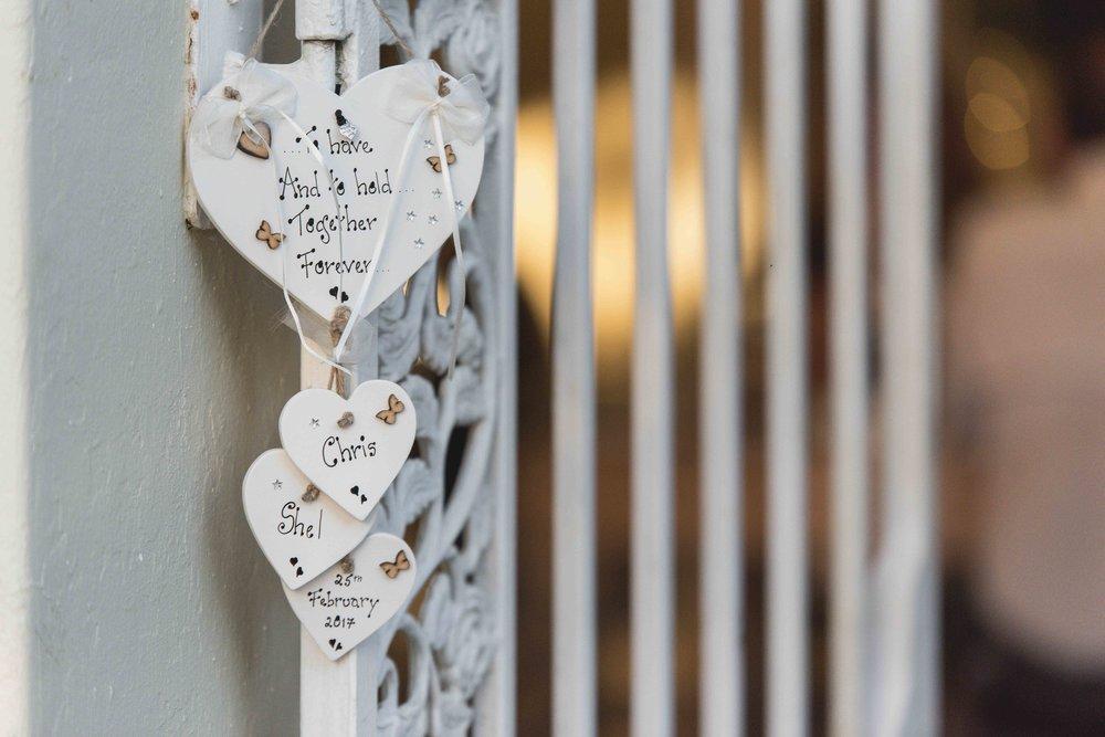 christopher-shelly-cascade-manor-wedding-photography-john-henry-bartlett-vert-041.JPG