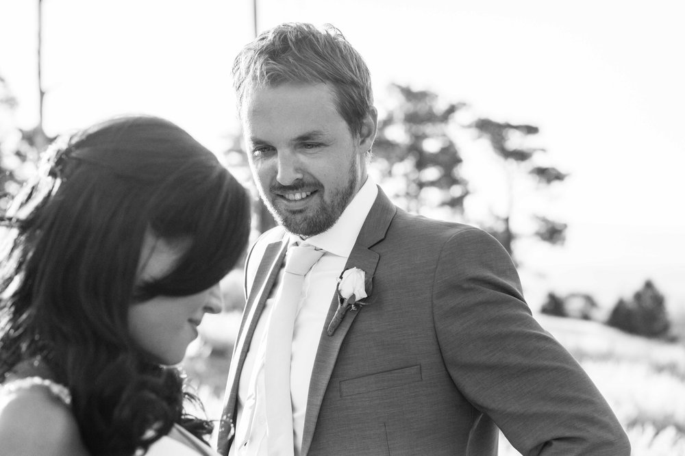 christopher-shelly-cascade-manor-wedding-photography-john-henry-bartlett-vert-047.JPG